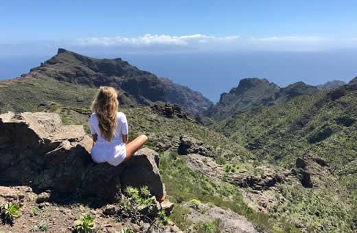relieve stress using ho'oponopono and meditation